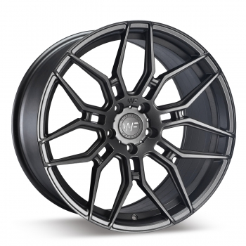 WHEELFORCE CF.2-FF 20