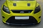 Preview: MAXTON DESIGN FRONT SPLITTER V.2 FORD FOCUS RS MK2
